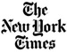 new-york-times-logo-resized