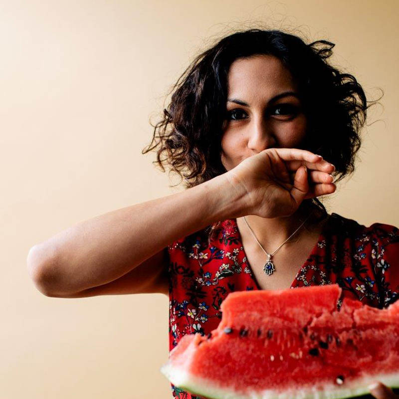 yasmin-khan-about-image