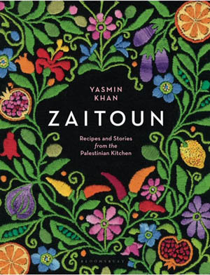 zaitoun-cover-small